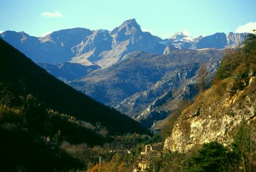 sentiero ciclamini3.jpg(27,7 Kb)