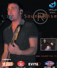 Soundrise.jpg(19,6 Kb)