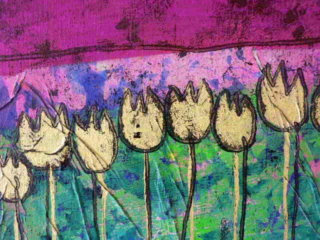 fleursDV_bessems.jpg(57,0 Kb)