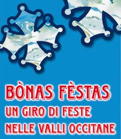 manifesto2007.jpg(53,8 Kb)