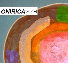Onirica 2004
