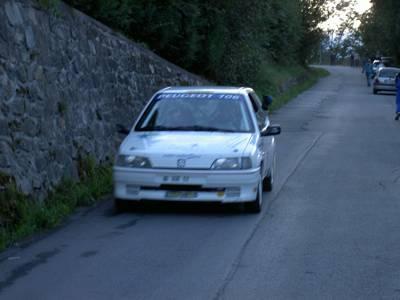 rally12.jpg(22,5 Kb)