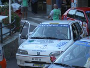 rally5.jpg(21,7 Kb)