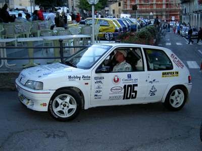 rally7.jpg(30,9 Kb)